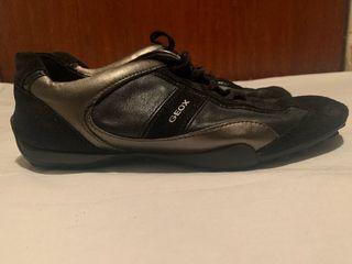 Chaussures italian GEOX