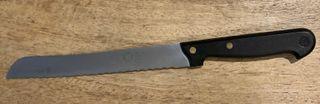 Couteau à Pain DUMAS AINÉ 32