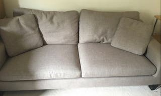 3 couch sofa