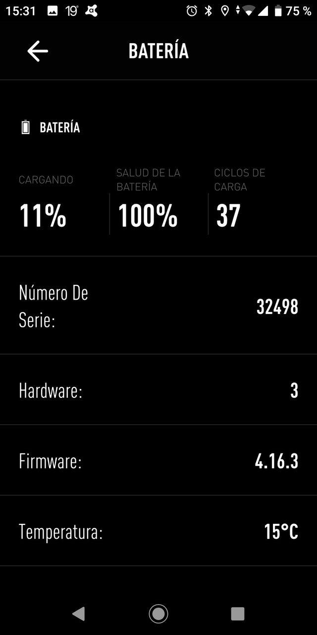Specialized Turbo Levo FSR Comp. R29 2017, talla L