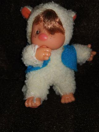 muñeco