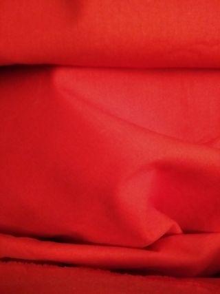 Tela para sábana para cama 1,35m