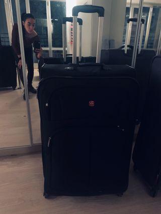 Swissbrand bagage