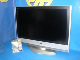Televisor 32 pulgadas PANASONIC Vieta TX32LXD65F