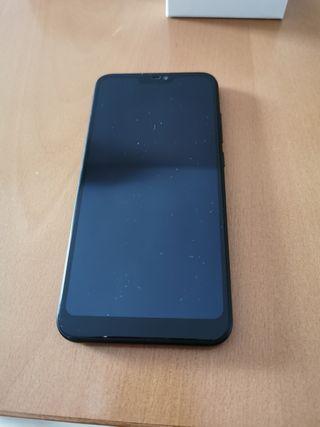 Xiaomi A2 Lite COMO NUEVO