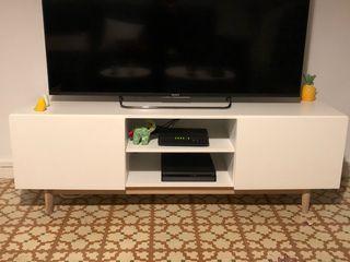 Mueble TV ARTIC Maisons du Monde