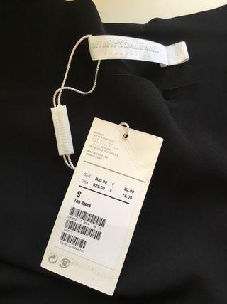 Vestido WeekDAY 90€!