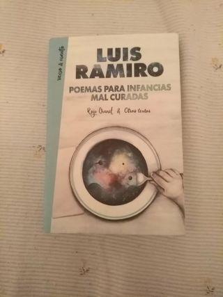 Luis Ramiro