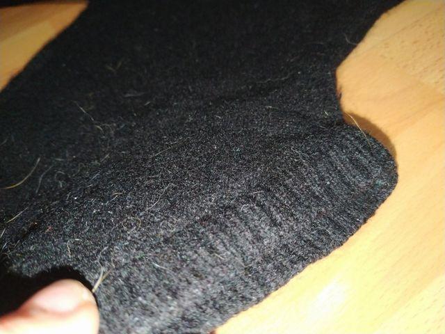 vestido Lavand talla S