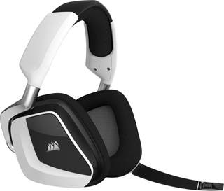 Corsair Void Pro RGB Wireless Gaming Dolby 7.1