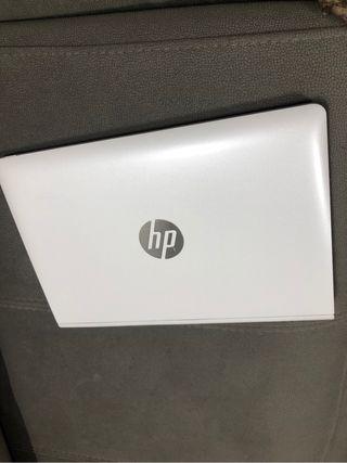 Ordenador / Tablet HP