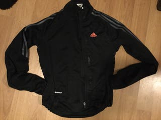 New Adidas climaproof