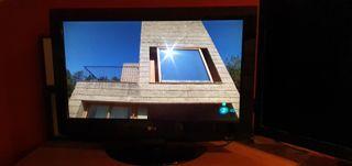 "TV 32"" LG"