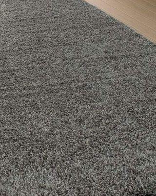 alfombra salon habitación