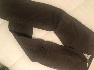 G-Star raw denim 3D pantalon