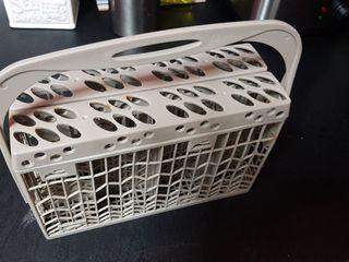 cubertero lavavajillas