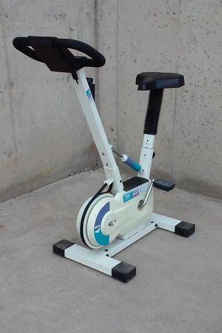 Bicicleta estática DIKAR Sport Forma 4.1