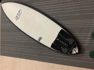 Tabla de surf hypto krypto 5,4 26.2litros