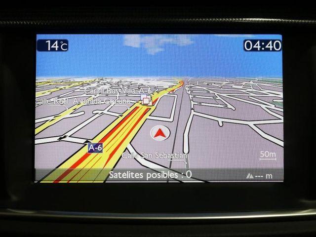 Peugeot 508 SW Active 1.6 e-HDI 115cv CMP