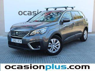 Peugeot 5008 SUV 1.6 BlueHDi Active 88 kW (120 CV)