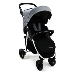 Silla de paseo / carrito bebé / carro bebé