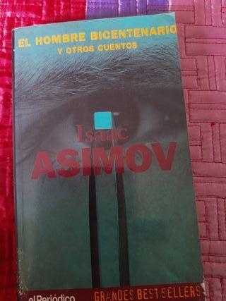 Libros 4x5 euros