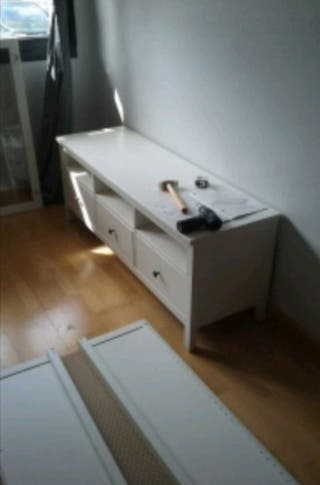 Montador de muebles ofertas