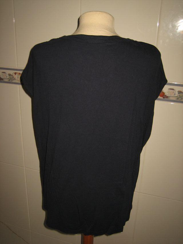 Camiseta T. 50