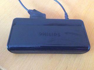 Receptor TDT Philips