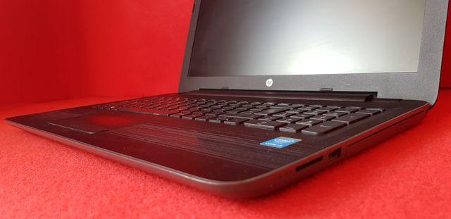 Ordenador portatil HP 250 G5