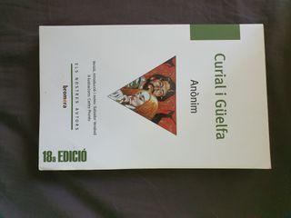 Libros ESO y BACHILLERATO
