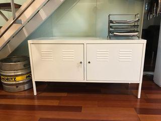 Armario IKEA PS