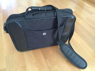 Bolsa portatil hp
