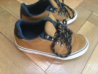 Zapato niño lefties 28/29