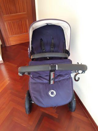 Coche bebé Bugaboo Camaleon 3 Classic