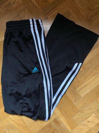 Pantalón chándal Adidas mujer