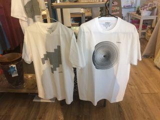 Camiseta Hombre.Liquidación.