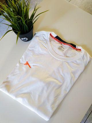 Camiseta Tenth Hombre