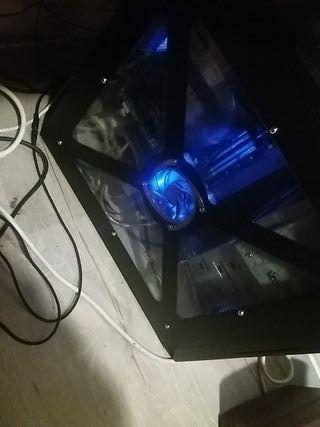 PC GAMING BÁSICO