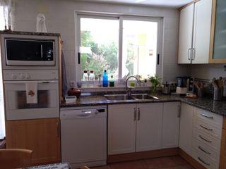 muebles de cocina completa