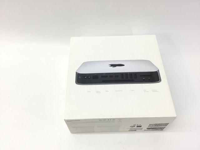 Apple MAC MINI CORE I5 1.4 (2014) (A1347)