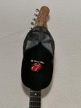 vendo guitarra electrica.