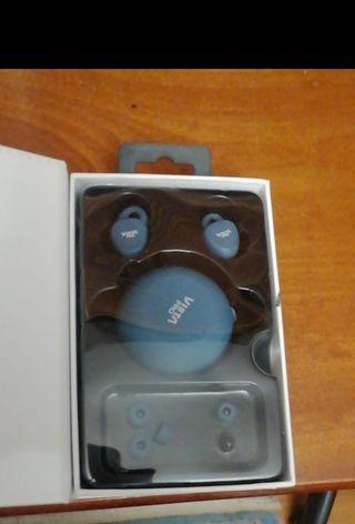 Auriculares Bluetooth Vieta Pro