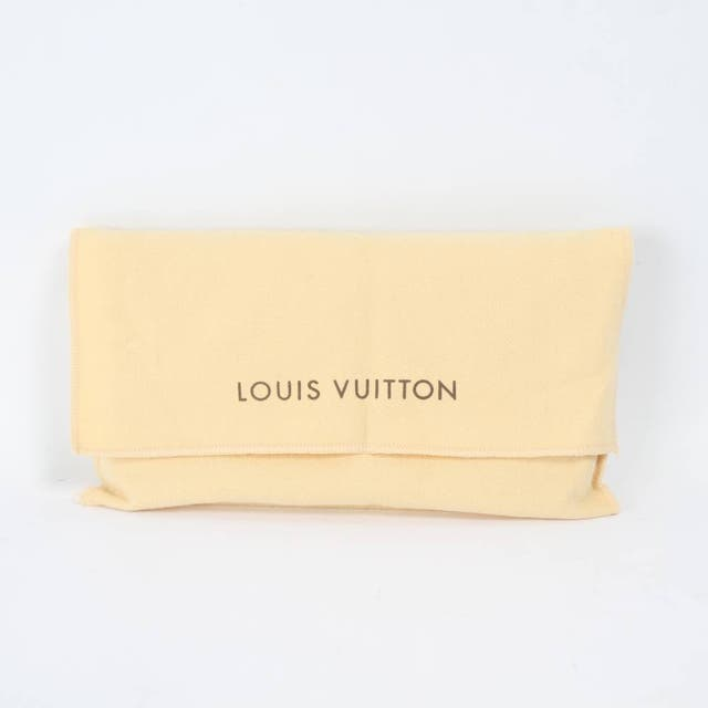 BILLETERO LOUIS VUITTON ZIPPY, ENVÍO GRATIS