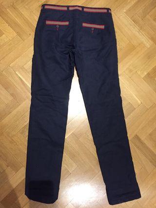 Lote Pantalones El Ganso