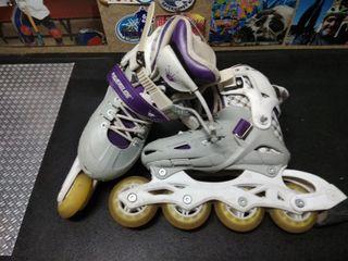 patines niñ@