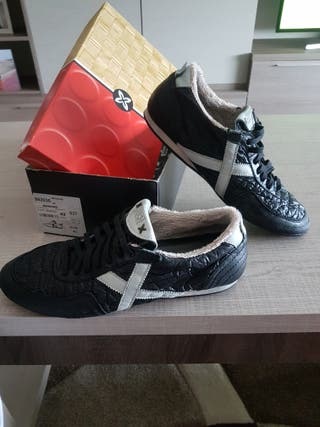 zapatillas Munich