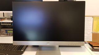 """HP Pavilion 23xi - Monitor LED de 23"""""""