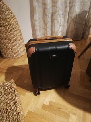 Trolley maleta