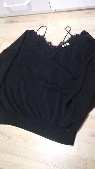 jersey XL